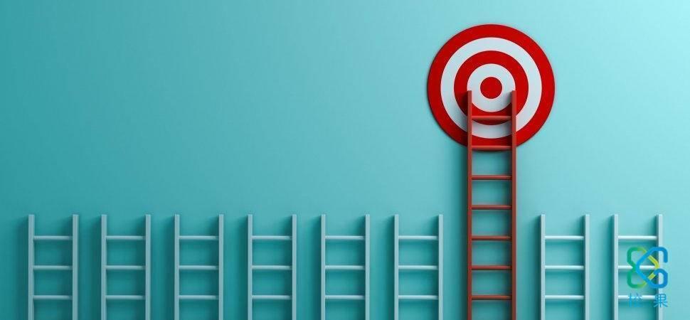 营销传播策略实现品牌双爆发 钥城网免费分类信息推广助力激增用户