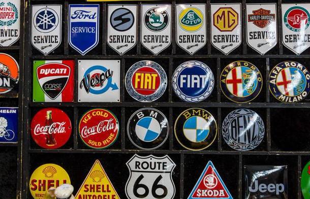 对汽车一窍不通,该如何选购汽车?