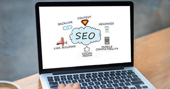 網站做好品牌SEO優化——打造優質內容流量