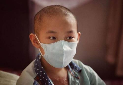 """越来越多的婴幼儿患上了白血病,""""元凶""""就在身边,家长需警惕  第1张"""