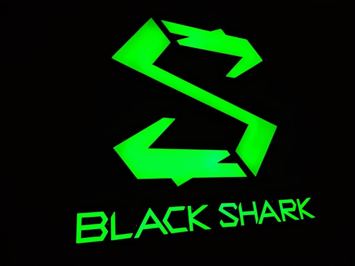 黑鲨CEO发布神秘预告!有望明天公布骁龙888的黑鲨手机4的消息