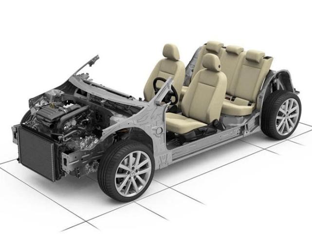 微型车前辈smart即将转型,首款纯电SUV或在2022年亮相_市场