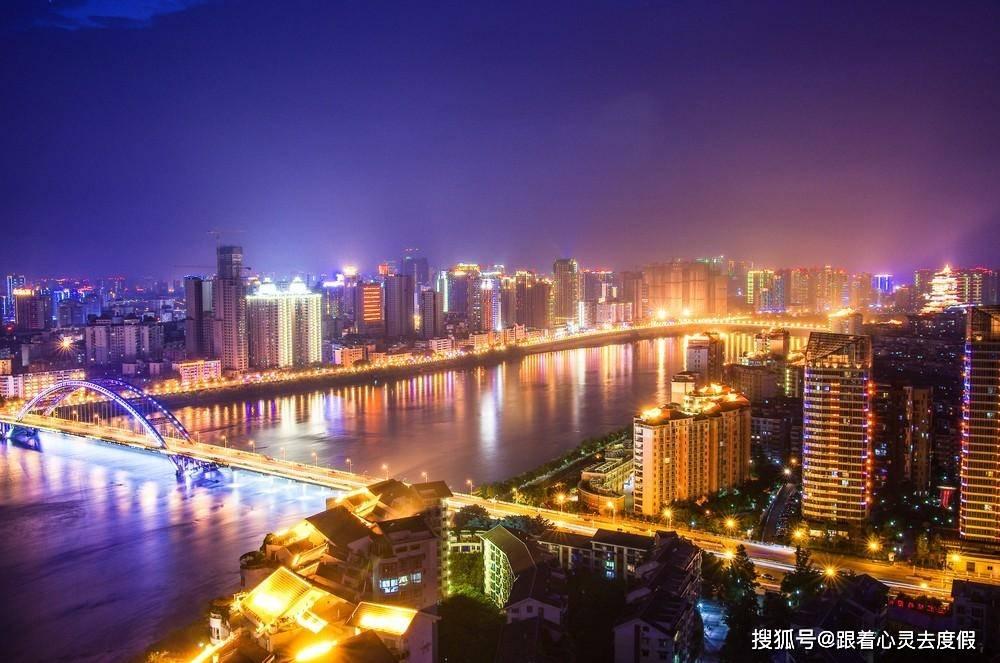 梓潼县人口_绵阳最憋屈的一座县城:总人口只36万,为何至今不通高速和铁路