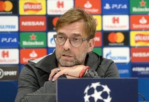 原创             英媒:受疫情影响 利物浦去年预计损失4200万镑
