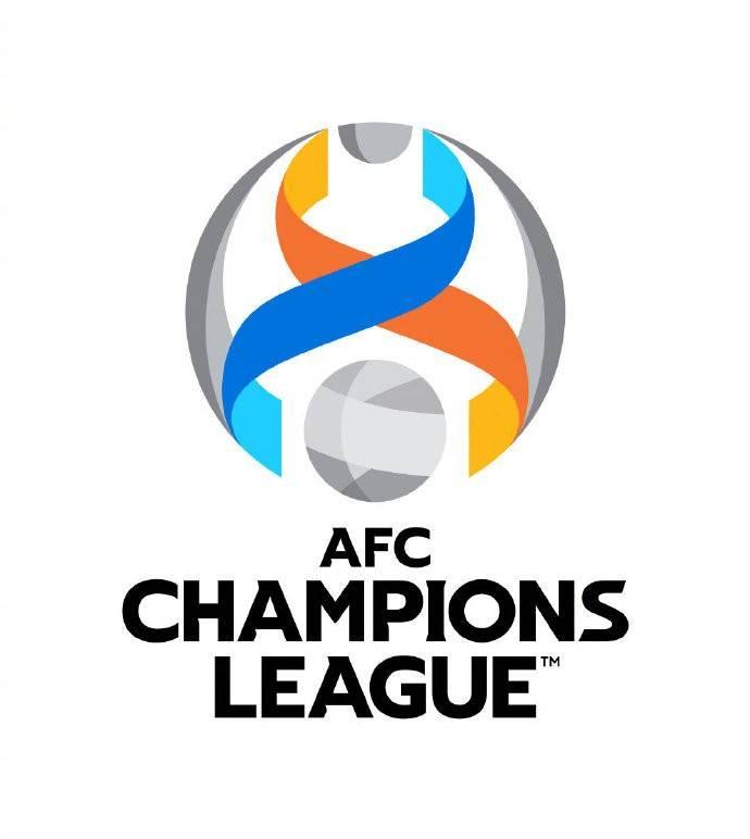 新赛季亚冠联赛正赛将于4月14日拉开序幕