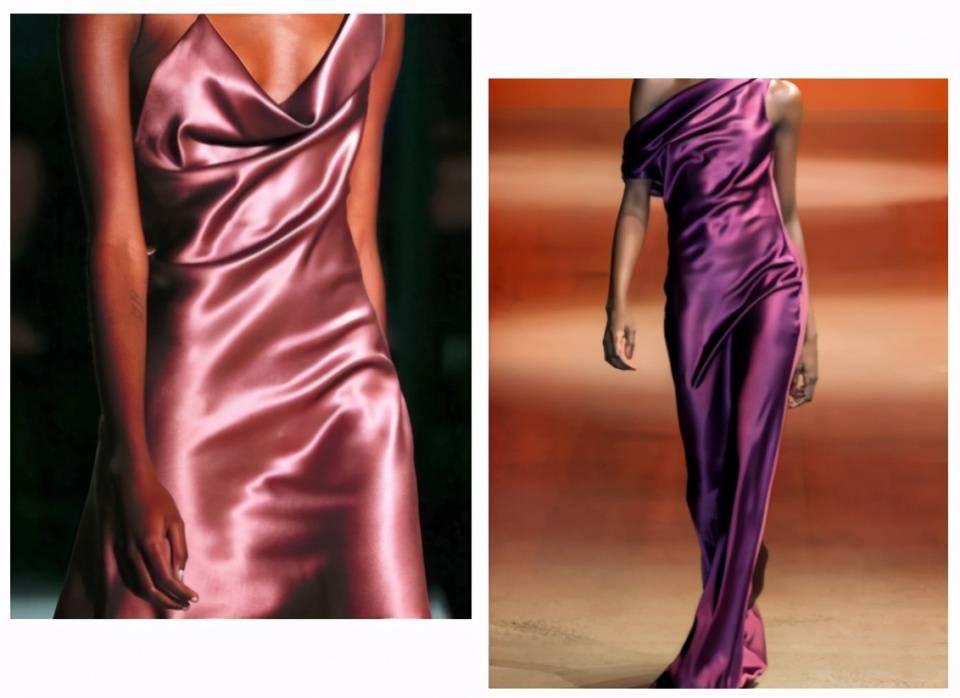 原创             新年派对怎么穿?倪妮、热巴、杨超越给你支招,战袍备起来!