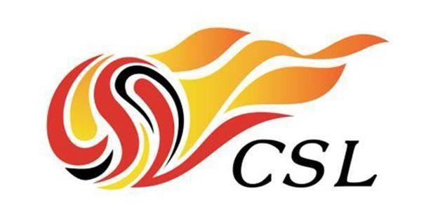 足协与职业联盟13日将赴广州考察 中超申办进实质性阶段