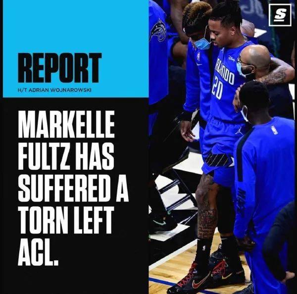 林书豪重返NBA的机遇来了!东部新贵后卫太烂!只能他来解救啊!