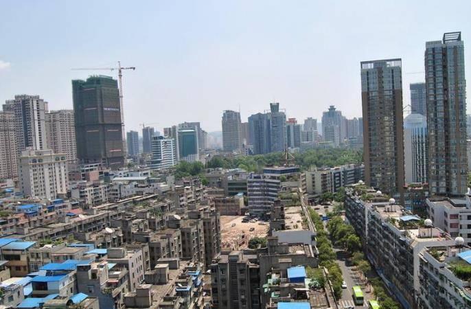 四川县级市gdp_四川GDP最高的县级市,海拔1500米,是著名的旅游城市