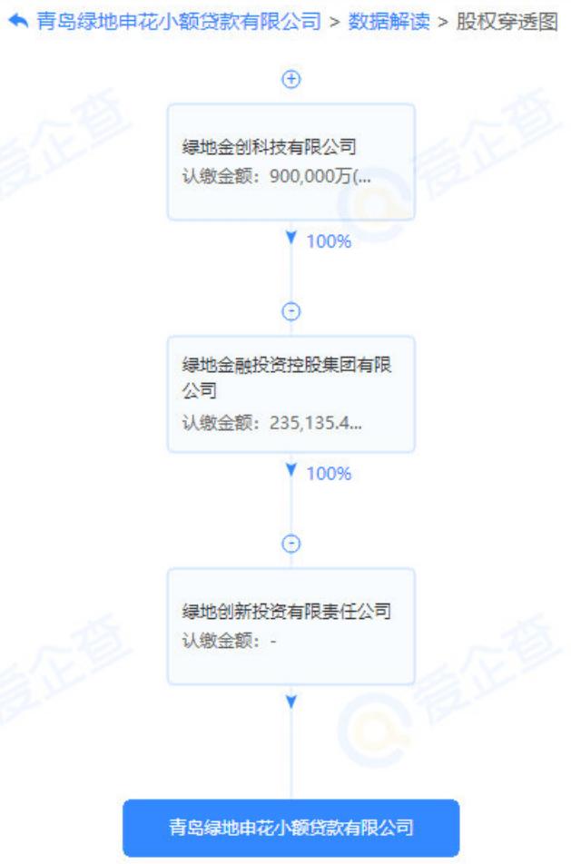 """原创             上海申花为何不用改名?网友发现玄机:唯一的""""漏洞""""已被堵上!"""