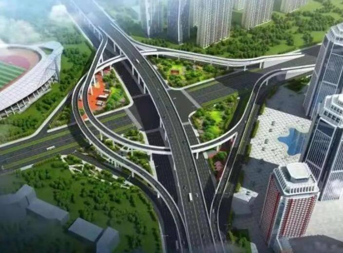 哈尔滨市2019年经济总量_哈尔滨市2007年中山路