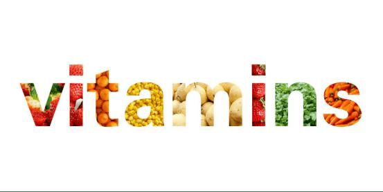 为什么要补充多种维生素?光吃水果并不够,这些情况下易缺失