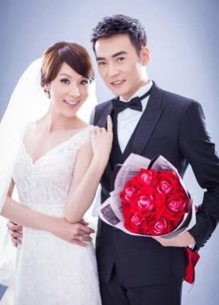 53岁童年男神焦恩俊与老婆断联2年多,星二代林千鈺称仍未签字离婚  第8张
