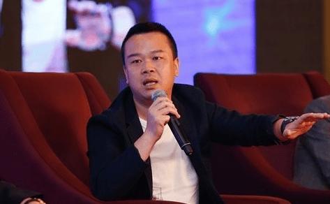 【游族董事长林奇遗产争夺案:30亿分3子女,非婚子女参与争夺】