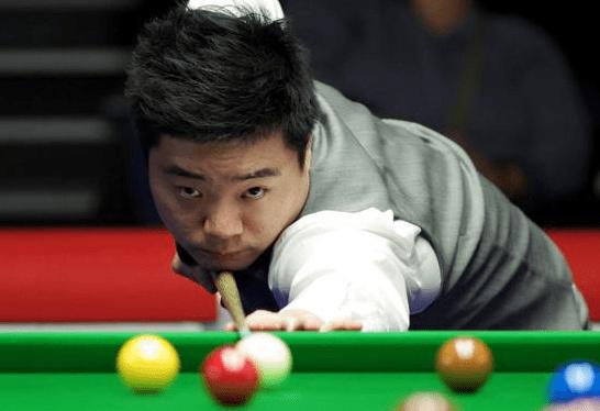 中国体坛最富的5大巨星,姚明近30亿排第二,第一拿过100多块金牌