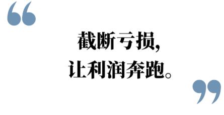 金荣:黄金做单被做锁住了,该如何解套?