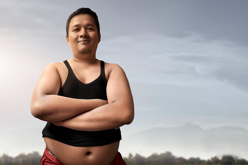 早起后做到4个习惯的人,代谢水平更旺盛,身材更容易瘦下来!