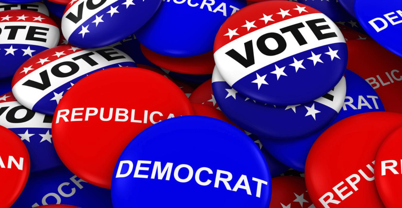 弹劾特朗普,众议院投票今晚进入关键时点!彭斯反对,佩洛西坚持,谁有胜算?
