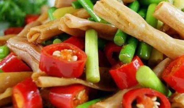 美味佳肴精选,给你视觉味觉双重享受,锅碗瓢盆动起来吧