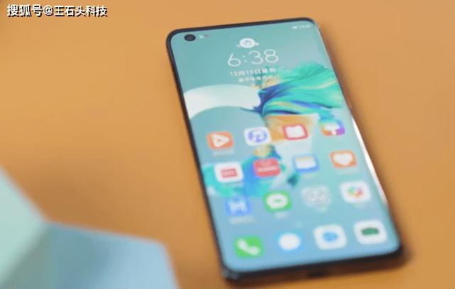 """原创             高端手机""""性价比""""排名:小米第一华为第三,都是国产代表!"""