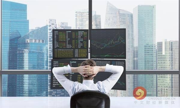 随着比特币收复失地 期权交易员押注1月下旬涨至52000美元