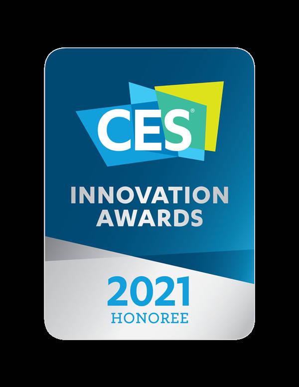 微星科技电竞产品成CES 2021大赢家 创新大奖拿到手软
