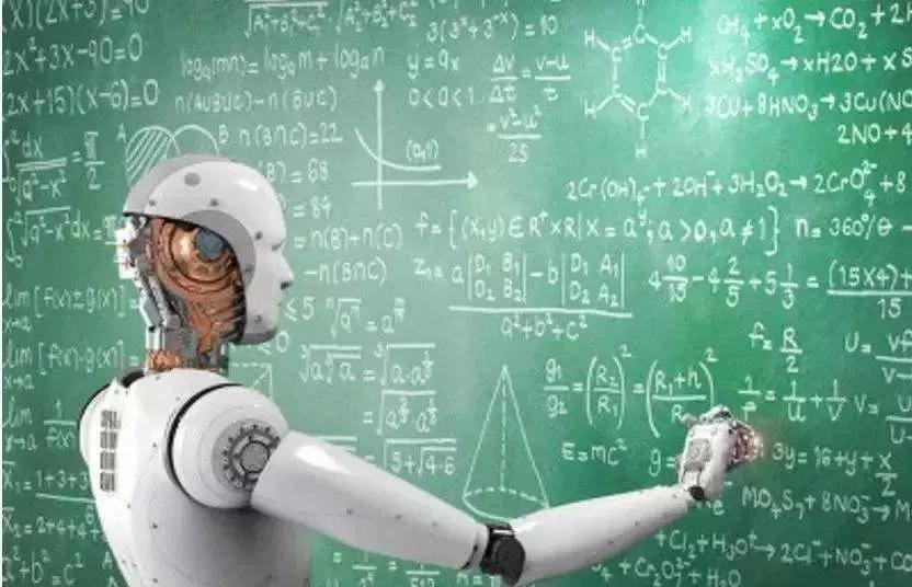 什么是编程?为什么要学它?