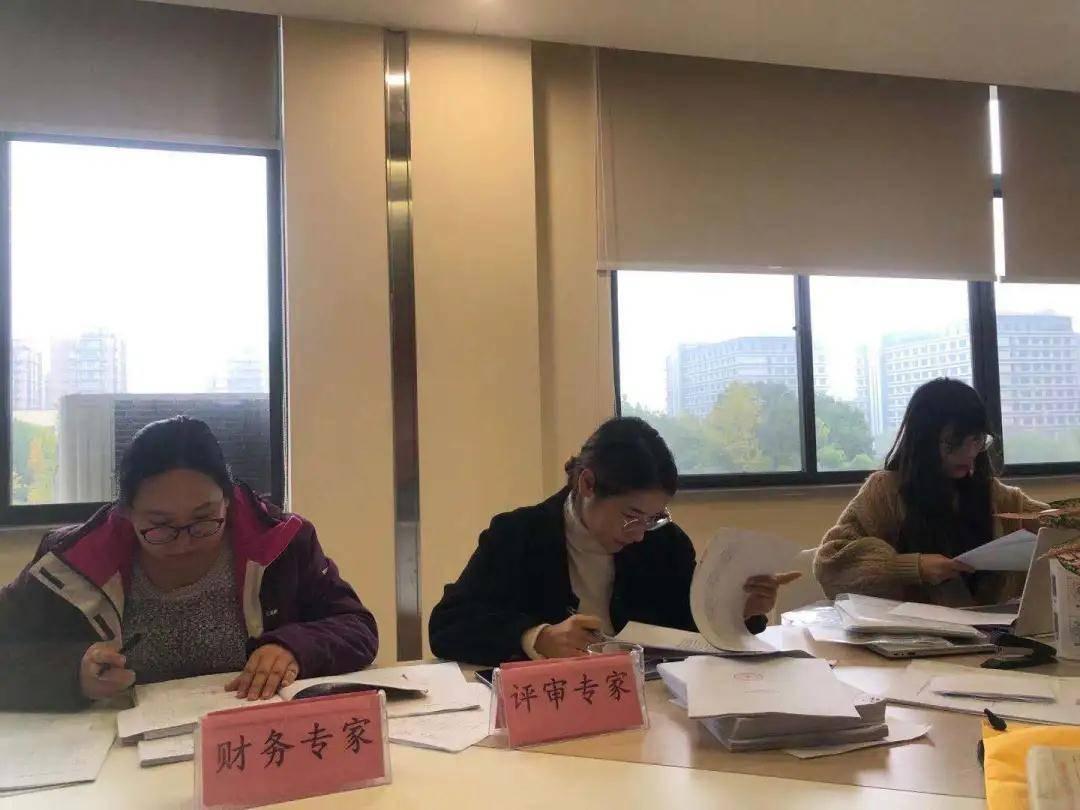 杭州市江干区丁兰街道第三届社会组织公益创投圆满落幕