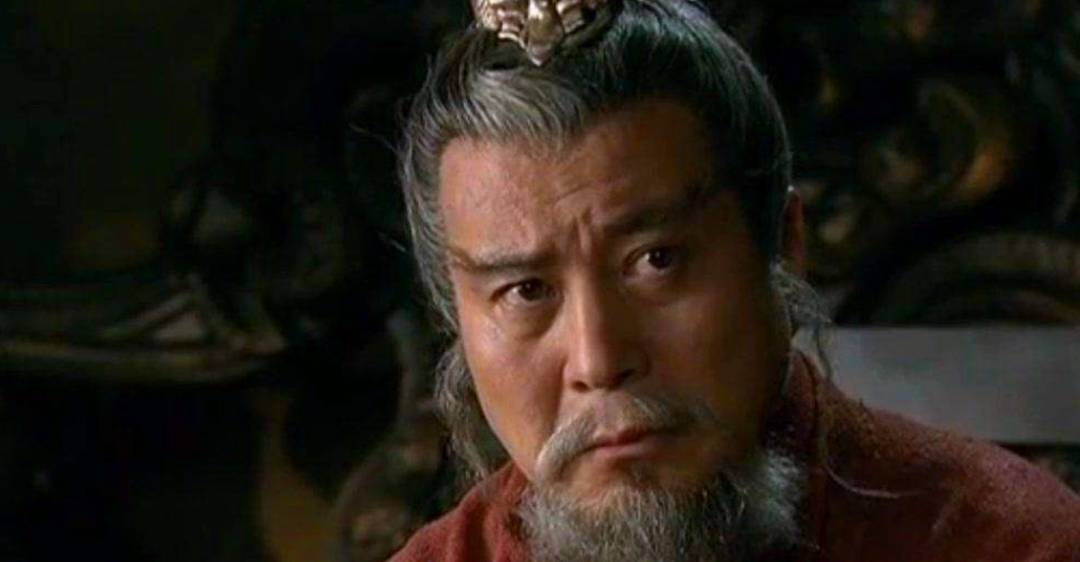 南阳谋士许攸,背袁投曹的背后有何缘由?  第5张