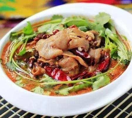 36道菜肴每日精选,汤汁浓郁色泽诱人,鲜香下饭真好吃