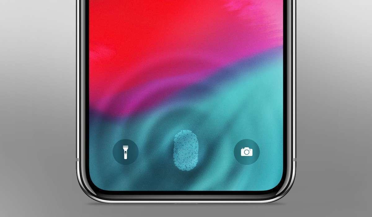 原创             苹果用户调查曝光,iPhone13连充电口都没了?果粉们还会买单吗?