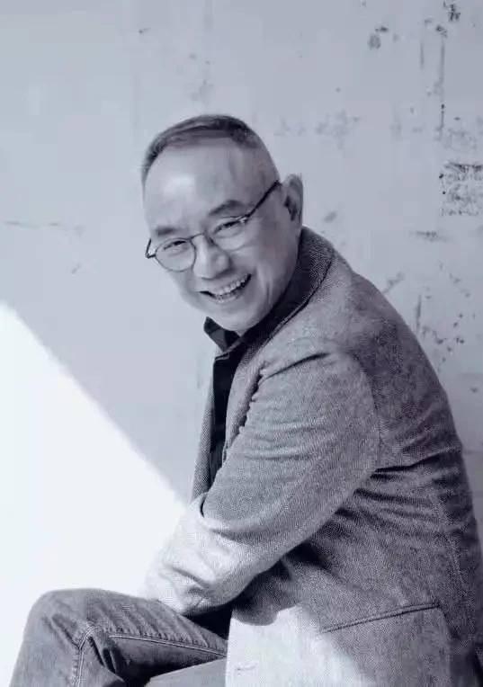 世界看湖南丨刘云:艺术创新永不止步!