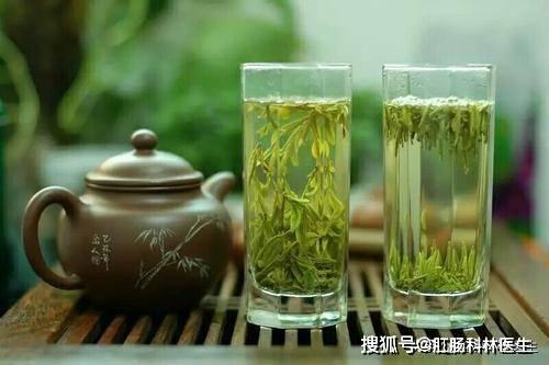 茶水吃药有影响吗图片
