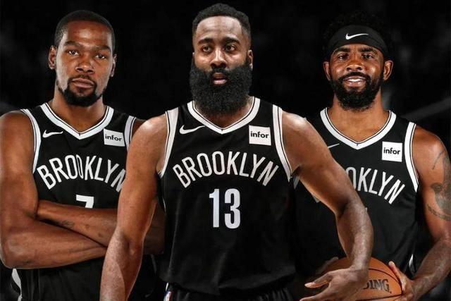 原创             湖人创73年神迹稳居榜首!NBA最新排名:快船升第二,篮网进前六