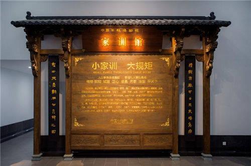 98岁的诺奖得主杨振宁,他的3个子女现状如何?果然是虎父无犬子