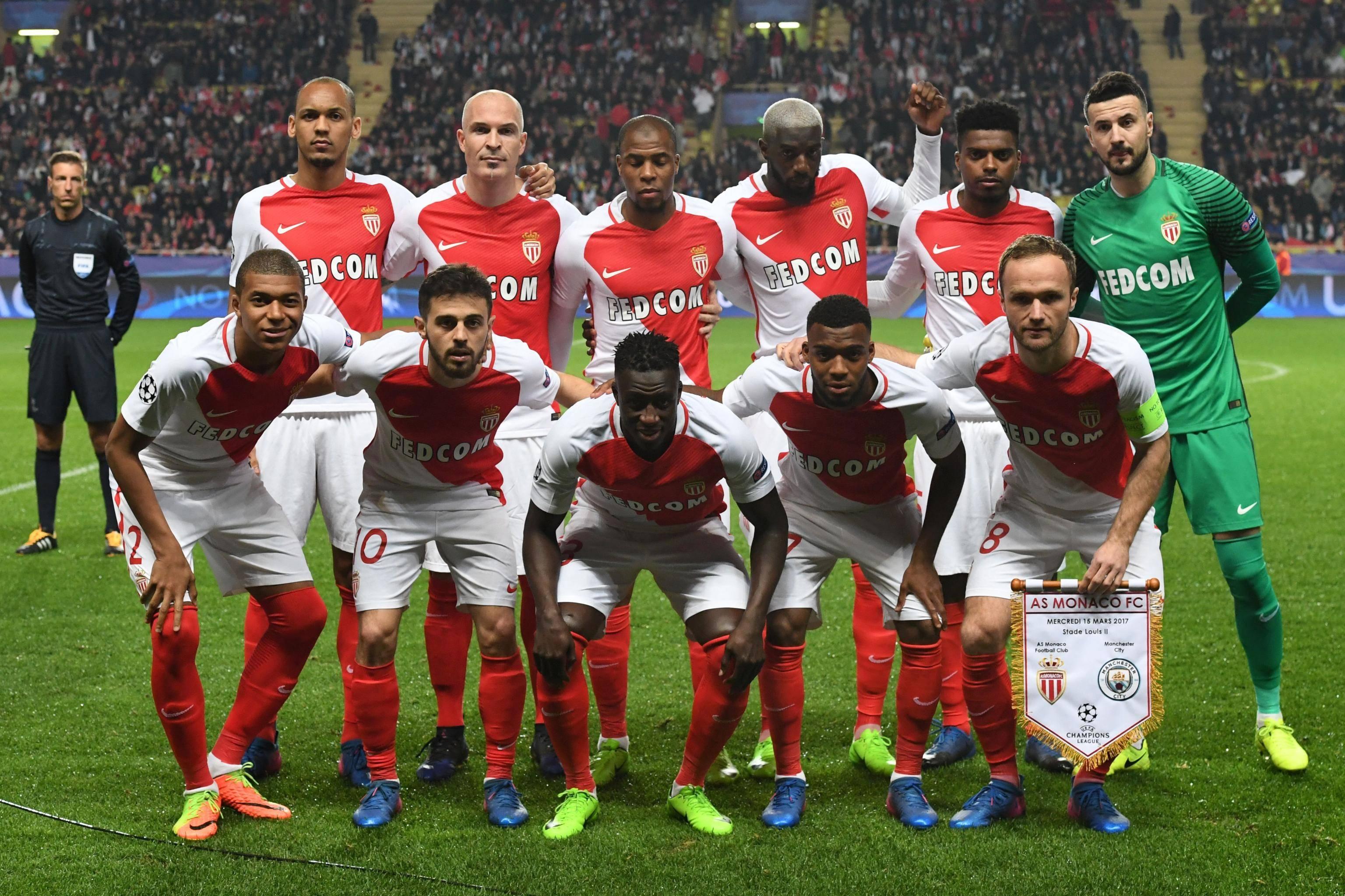 法国足球甲级联赛积分榜_法国足球甲级联赛场地_法国足球甲级联赛2013-2014赛季积分榜
