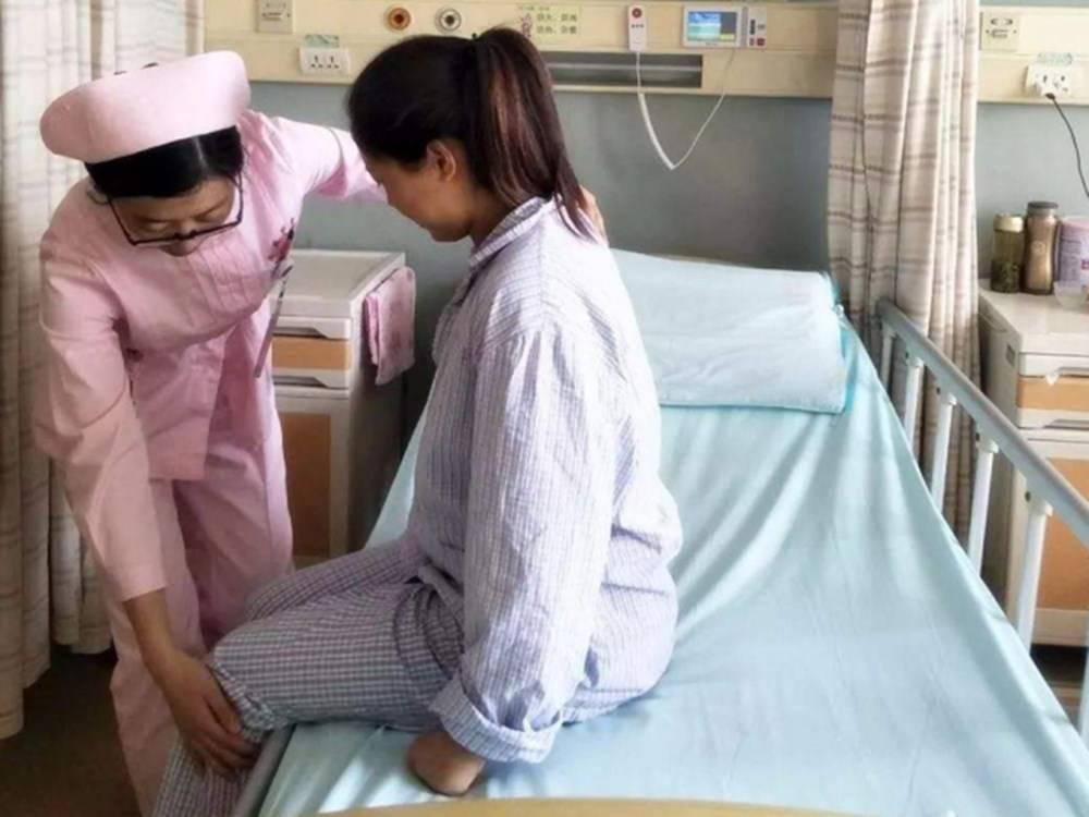 剖腹产比顺产轻松?看完这些手术工具,别再说女人矫情