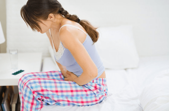 这3件事要在女儿来初潮前告诉她,再拖可能就晚了,与健康有关