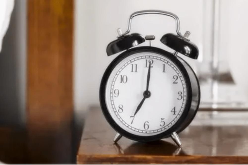 想要顺利怀孕时间很关键,早中晚哪个时间合适?备孕的你快来看看