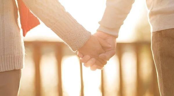 「婚姻」婚姻中的顶级魅力,周末火锅|单身力