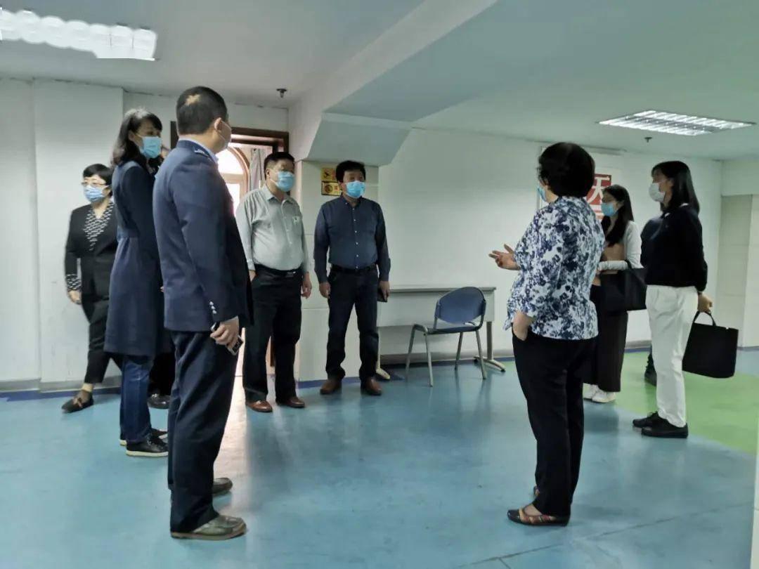 广西医科大学继续教育学院执业医师培训中心