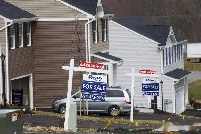 美房市逆风而上要涨涨涨,各路买家闻风而动,跃跃欲试