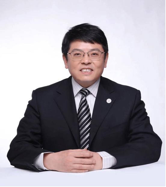 【北大经院两会笔谈】董志勇:韧性的中国经济应避免强刺激政策
