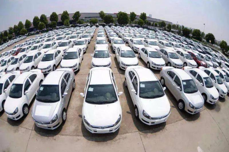 为促进汽车消费,车企代表都提了哪些建议?