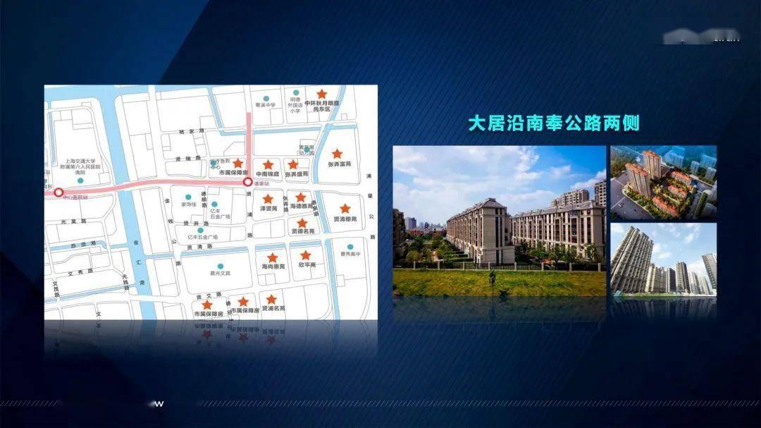 奉贤区人口_分析奉贤区各镇的发展前景 最薄弱的可能是