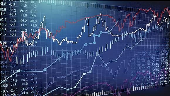 新股结算周期缩短或上市公司和券商的利息收入减少