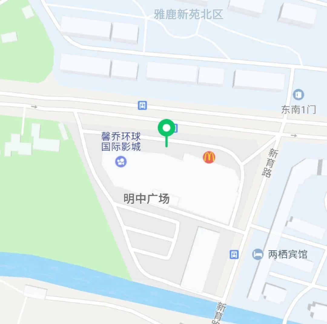 彻底火了!2020大型网红夜市5月29日盛大开幕!松江人来领免费龙虾啦~