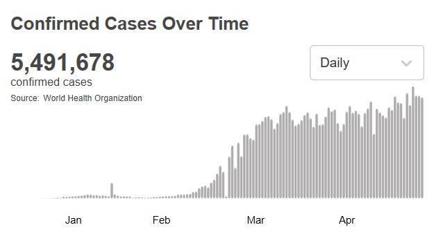 """刚刚!厦门通报新增确诊病例轨迹,同机47人被隔离!美国死亡10万+,这种""""儿童怪病""""已蔓延到邻国"""
