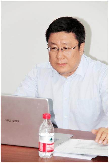 《中国公共关系业2019年