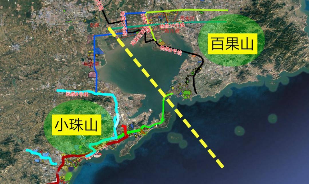 青岛市南区 人口_青岛市南区地图